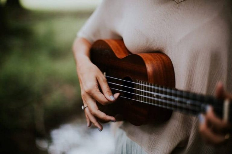 The Best Ukulele Brands That Are Actually From Hawaii