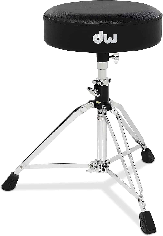 Drum Workshop DW 3000 Series Drum Throne