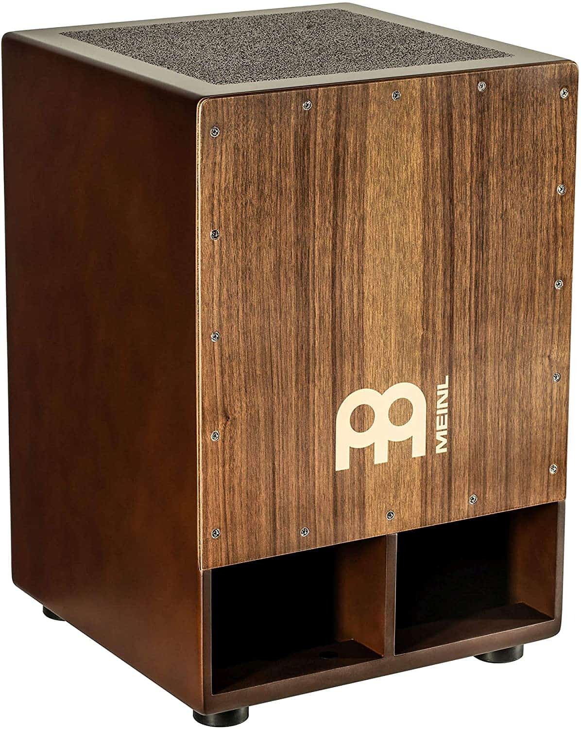 Meinl Jumbo Bass Subwoofer Cajon with Internal Snares