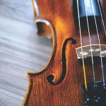 Violin Price – How Much Does A Violin Cost?