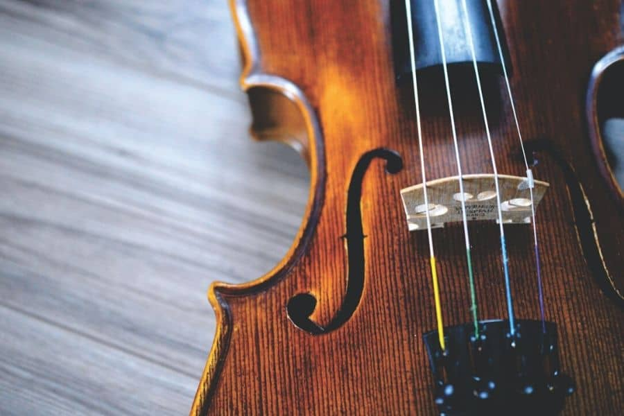 Violin Price - How Much Does A Violin Cost