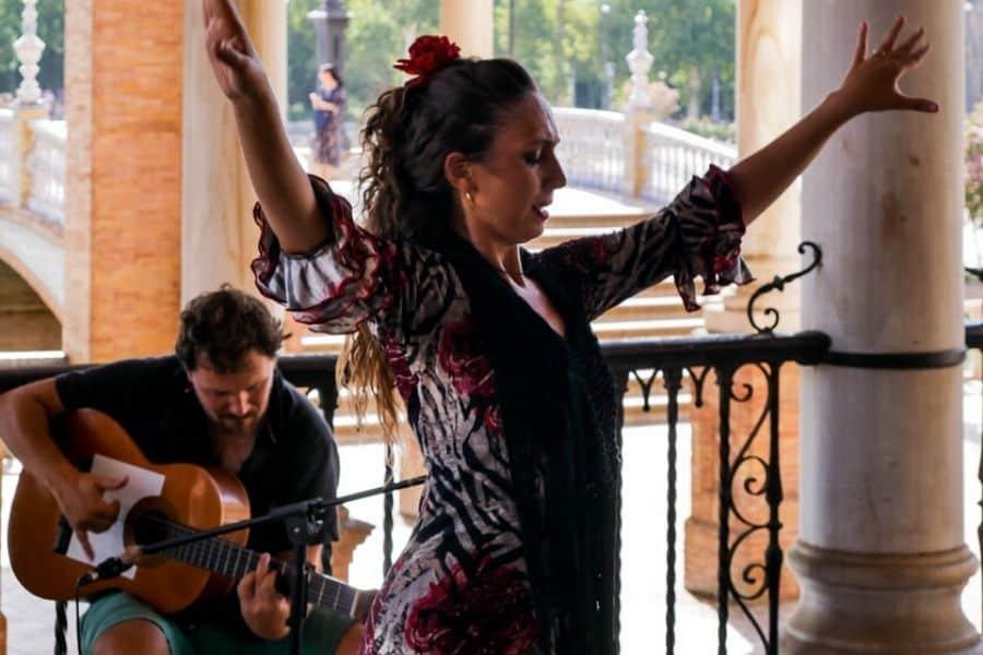 10 Best Flamenco Guitars 2020