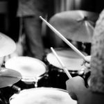 7 Best Online Drum Lessons That Actually Work