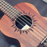 8 String Ukulele: Ultimate Buying Guide