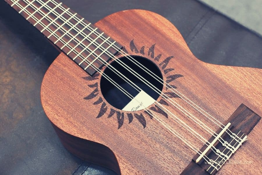 8 String Ukulele_ Ultimate Buying Guide