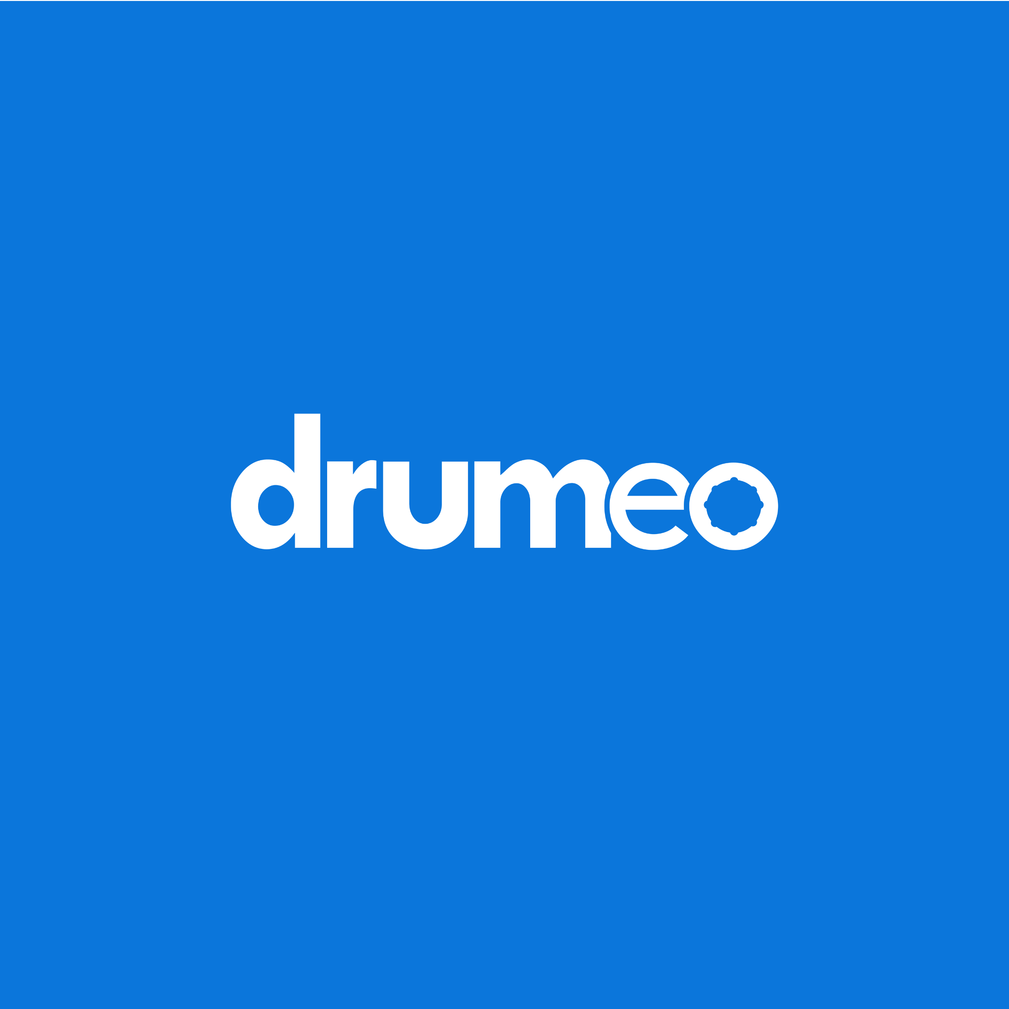 drumeo, the best online drum lessons.