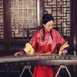 8 Chinese String Instruments That Sound Amazing