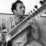 Sitar: India's Most Influential Musical Instrument