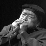 10 Best Harmonica Players Of All Time