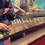 7 Japanese String Instruments That Sound Amazing