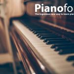 Pianoforall Review 2020: Does It Actually Work?