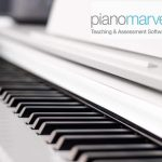 Piano Marvel Review: Does It Actually Work?