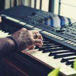 10 Best Yamaha Keyboards & Digital Pianos: Ultimate Guide