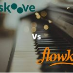 Skoove Vs Flowkey: Which Piano App Is Better?