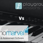 Playground Sessions Vs Piano Marvel: Which Is Better?