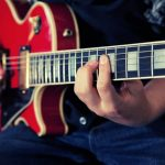12 Basic Guitar Chords For Beginners You Can Play Now!