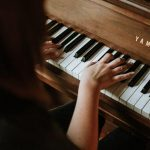 Best Way to Learn Piano? Find Out Now!