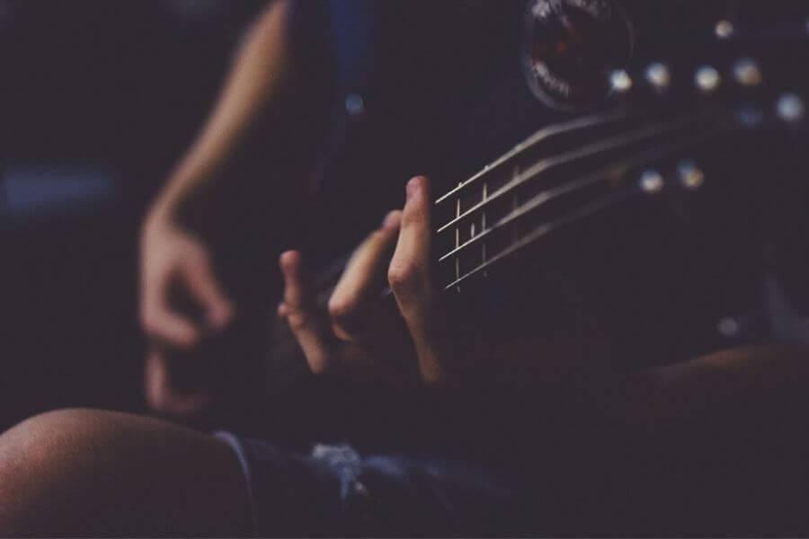 Fender Play vs JamPlay