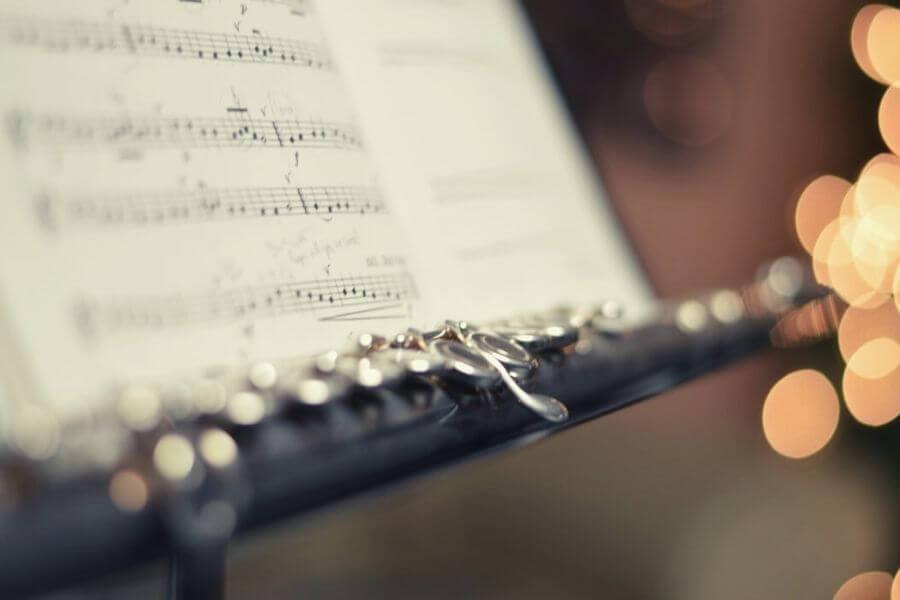 best online flute lessons